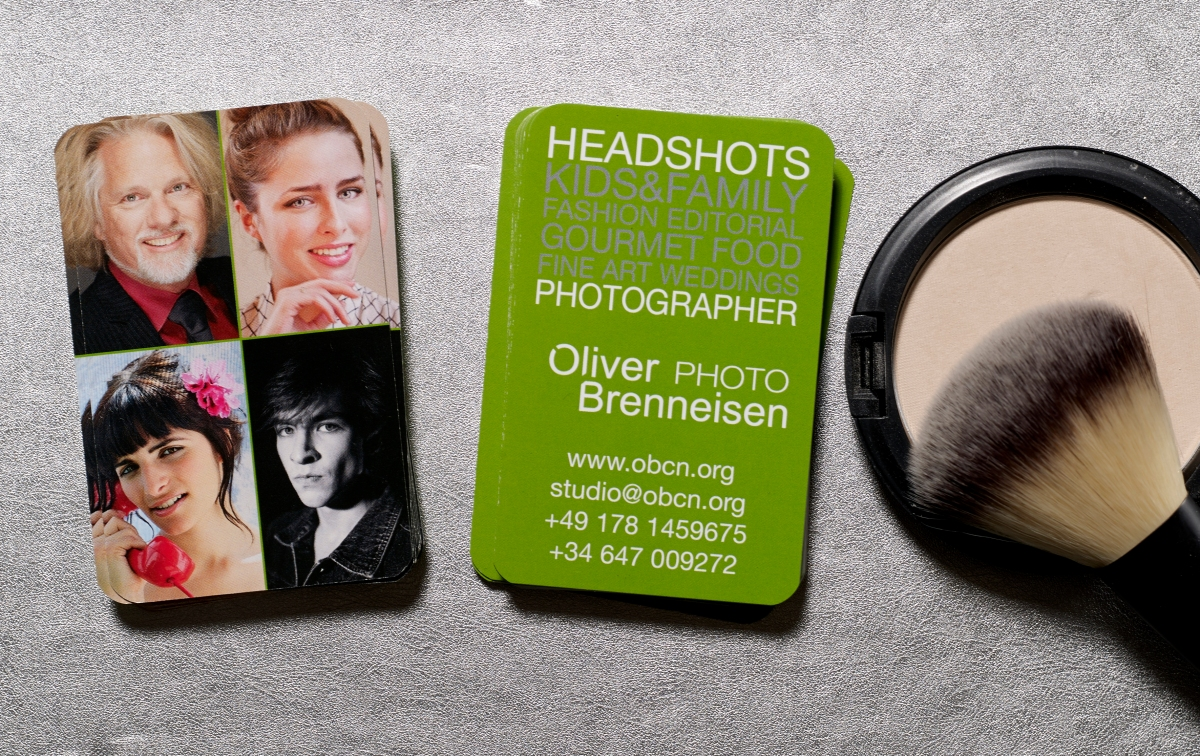 headshots-palma-mallorca-photographer