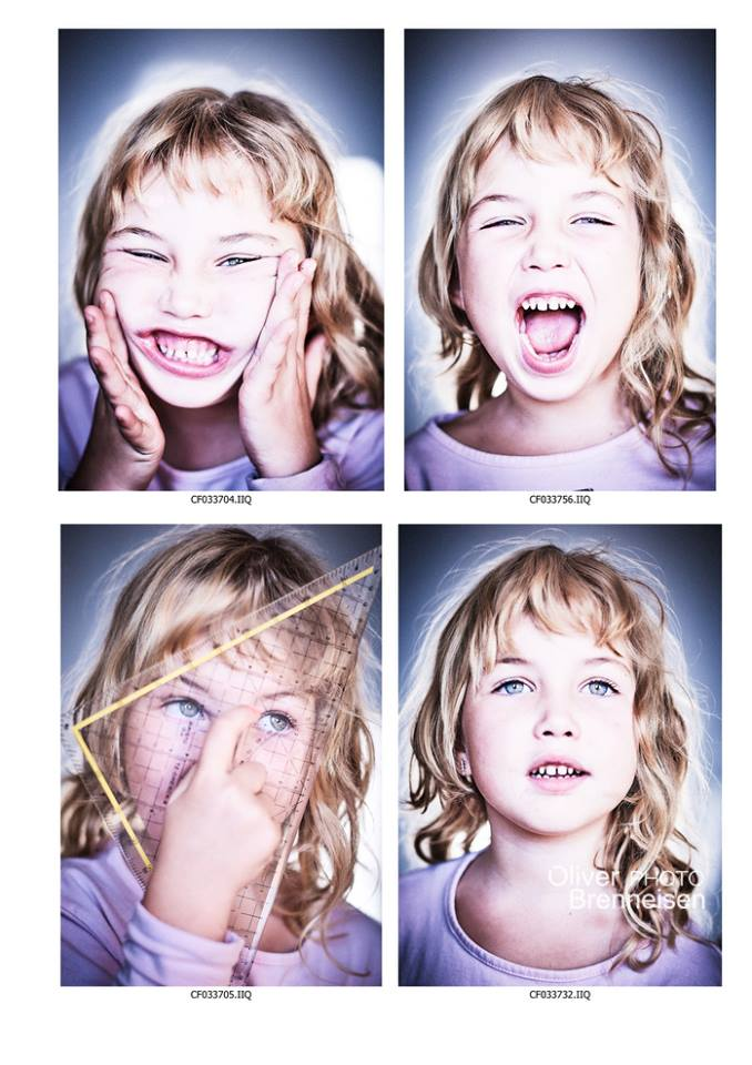 Kinderfotograf Palma Mallorca