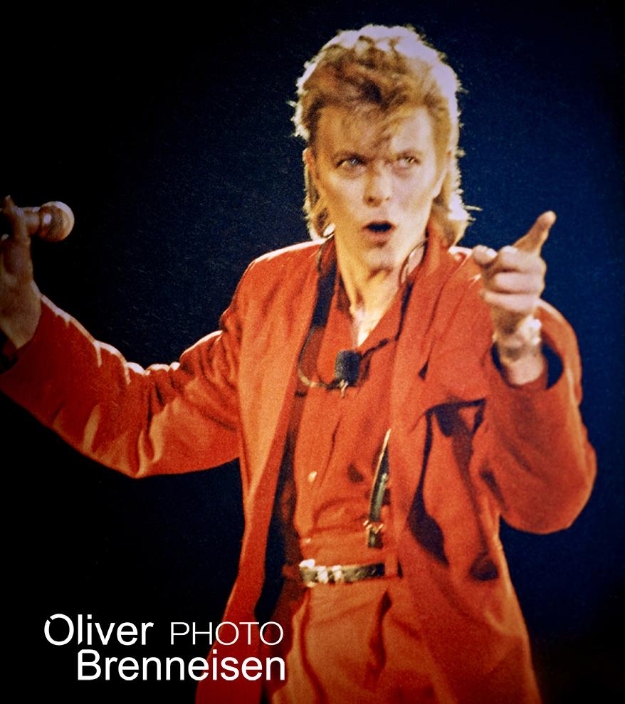 david_bowie_by_oliver_brenneisen_1987