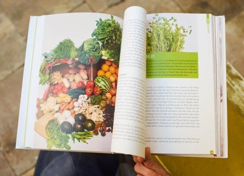 food-fotograf-mallorca