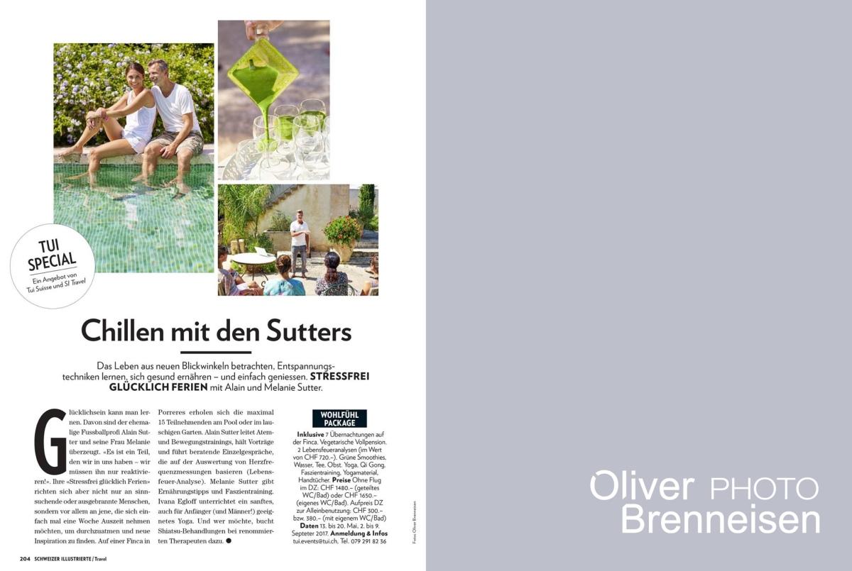 alain-sutter-melaine_oliver-brenneisen-3