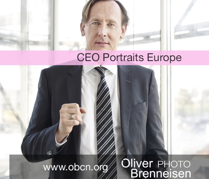 business-portraits-palma-45