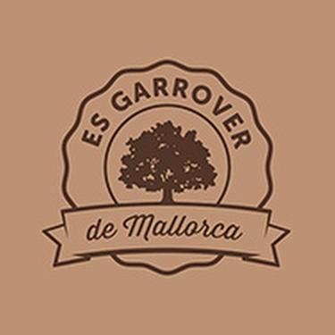 Logo_EsGarroverDeMallorca