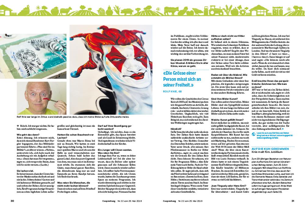 coop_Magazin_Rolf_Knie_Oliver_Brenneisen_Mallorca2