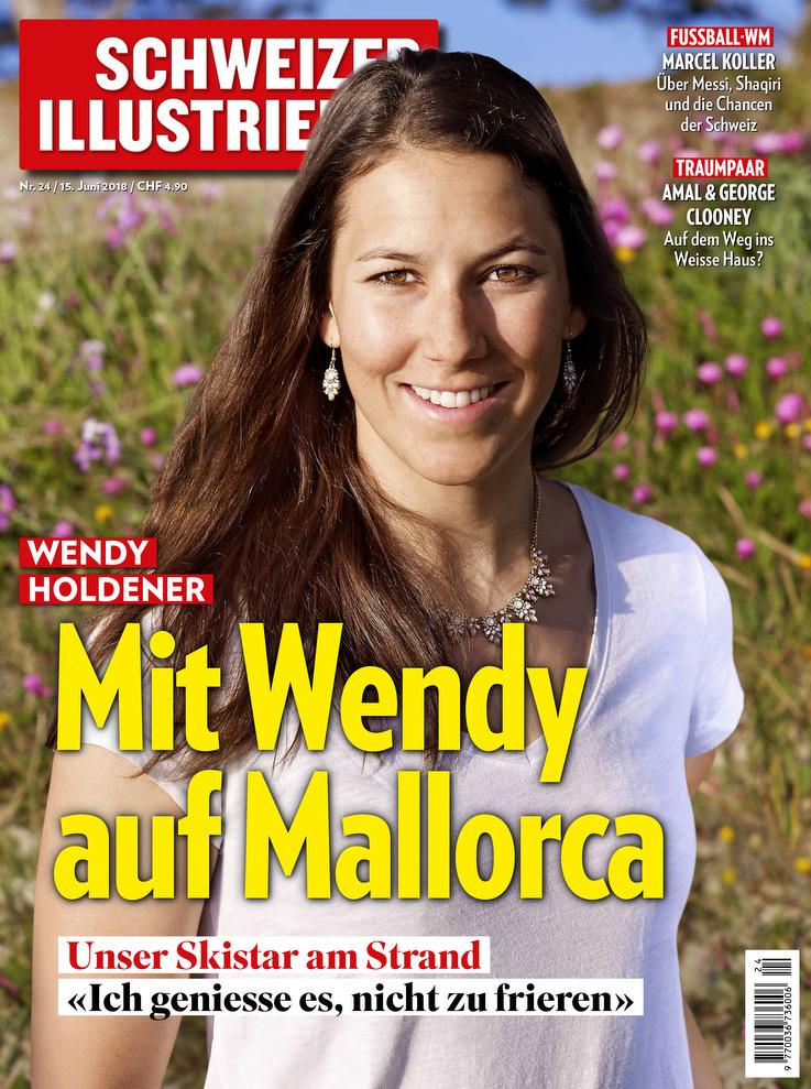 Schweizer_Illustrierte_Wendy_Holdener_Oliver_Brenneisen_Fotograf_Mallorca1