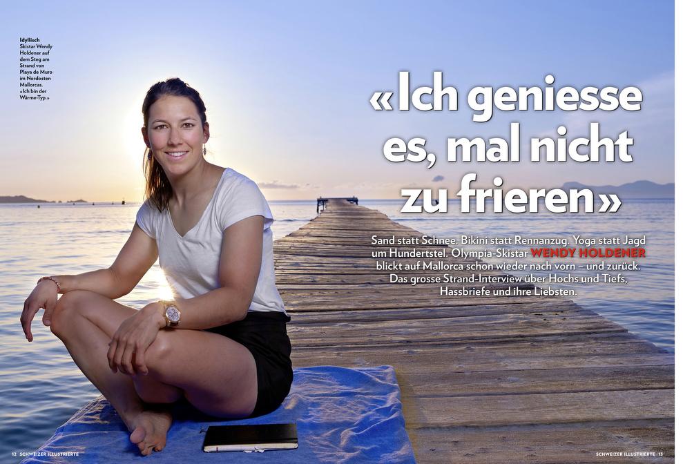 Schweizer_Illustrierte_Wendy_Holdener_Oliver_Brenneisen_Fotograf_Mallorca2