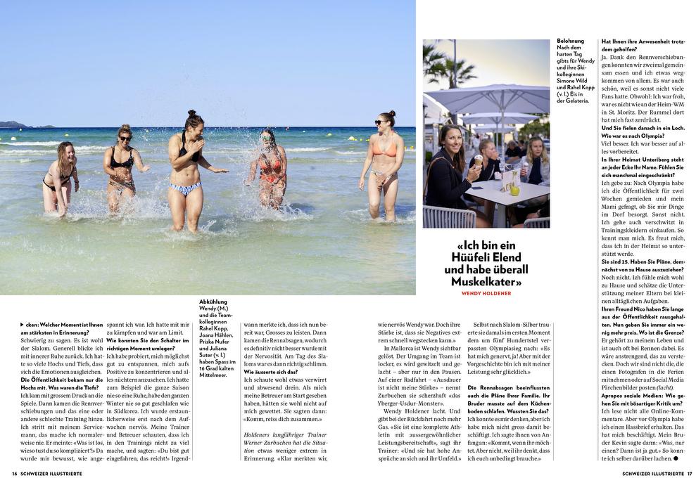 Schweizer_Illustrierte_Wendy_Holdener_Oliver_Brenneisen_Fotograf_Mallorca4